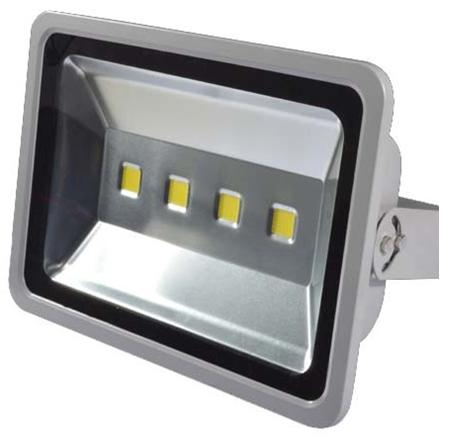 Reflector Led 30w Smd Para Exterior Ip65 100 240v Ledon Mx