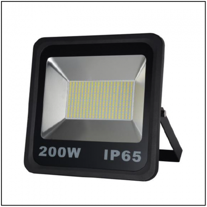 Reflector Led 200W IP65