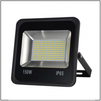 Reflector LED 150W IP65