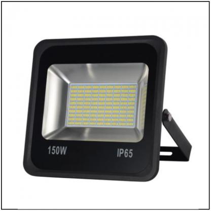 Reflector LED 150W IP65